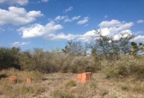 Foto de terreno comercial en venta en s/n , progreso, monterrey, nuevo león, 5862887 No. 01