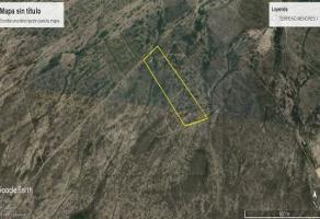 Foto de terreno comercial en venta en s/n , progreso, monterrey, nuevo león, 5865743 No. 01