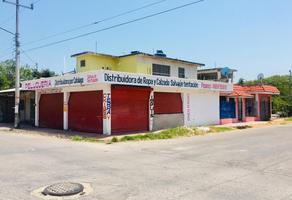 Foto de casa en venta en sn , comité proterritorio, othón p. blanco, quintana roo, 20150353 No. 01