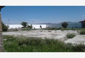Foto de rancho en venta en s/n , providencia, saltillo, coahuila de zaragoza, 0 No. 01