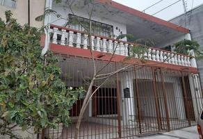 Foto de casa en venta en sn , provivienda del pte 1 sec, santa catarina, nuevo león, 19383298 No. 01