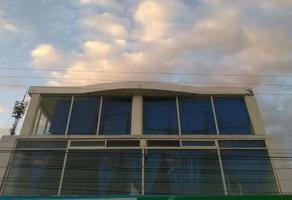 Foto de edificio en venta en s/n , provivienda, guadalupe, nuevo león, 0 No. 01