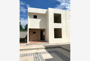 Foto de casa en venta en s/n , pueblo nuevo, oaxaca de juárez, oaxaca, 0 No. 01