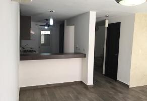 Foto de casa en venta en s/n , puerta de hierro cumbres, monterrey, nuevo león, 13755234 No. 01