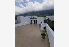 Foto de casa en venta en s/n , puerta de hierro cumbres, monterrey, nuevo león, 15089945 No. 01