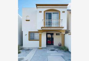 Foto de casa en venta en sn , puerta de hierro cumbres, monterrey, nuevo león, 0 No. 01