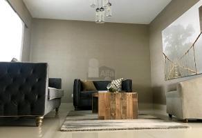 Foto de casa en venta en s/n , puerta de hierro cumbres, monterrey, nuevo león, 6166049 No. 01