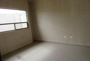 Foto de terreno comercial en venta en s/n , puerta de hierro, zapopan, jalisco, 5863901 No. 01