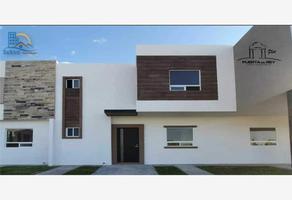 Foto de casa en venta en s/n , puerta del rey, saltillo, coahuila de zaragoza, 0 No. 01
