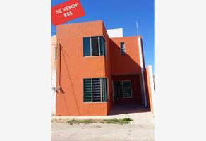Foto de casa en venta en sn , puerta del sol, xalisco, nayarit, 0 No. 01