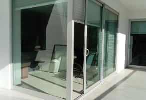 Foto de departamento en venta en s/n , puerta real, zapopan, jalisco, 5866281 No. 01