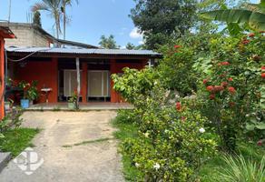 Foto de local en venta en s/n , puerto escondido centro, san pedro mixtepec dto. 22, oaxaca, 15621036 No. 01