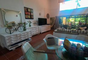 Foto de casa en venta en sn , puerto marqués, acapulco de juárez, guerrero, 0 No. 01