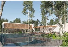 Foto de terreno habitacional en venta en s/n , puerto maya, solidaridad, quintana roo, 0 No. 01