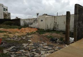 Foto de terreno habitacional en venta en sn , puerto méxico, coatzacoalcos, veracruz de ignacio de la llave, 18869949 No. 01