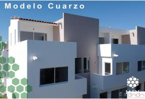 Foto de casa en venta en sn , puerto vallarta centro, puerto vallarta, jalisco, 18300839 No. 01