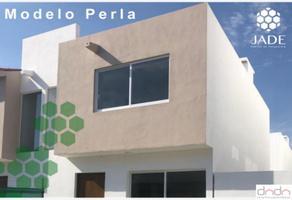 Foto de casa en venta en sn , puerto vallarta centro, puerto vallarta, jalisco, 18300843 No. 01