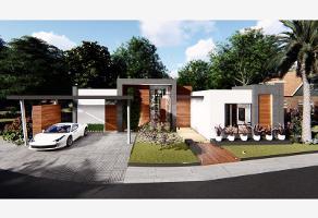 Foto de casa en venta en s/n , punta la boca, santiago, nuevo león, 11683366 No. 11