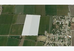 Foto de terreno comercial en venta en sn , purísima de cubos (la purísima), colón, querétaro, 17783349 No. 01