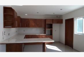 Foto de casa en venta en s/n , quinta del real, durango, durango, 15122791 No. 01