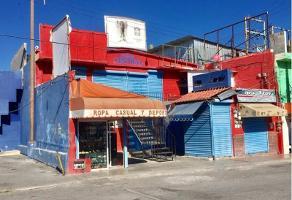 Foto de local en venta en s/n , quinta esmeralda, saltillo, coahuila de zaragoza, 17629772 No. 02