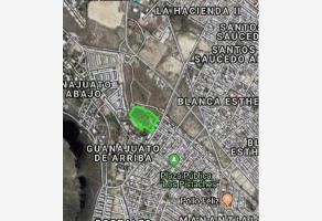 Foto de terreno habitacional en venta en s/n , quinta manantiales, ramos arizpe, coahuila de zaragoza, 15122551 No. 01