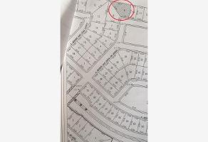 Foto de terreno habitacional en venta en s/n , las misiones, saltillo, coahuila de zaragoza, 10188890 No. 01