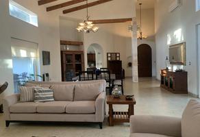Foto de casa en renta en sn , quinta real, saltillo, coahuila de zaragoza, 0 No. 01