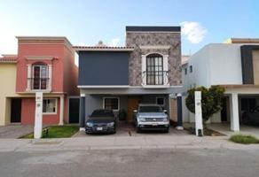 Foto de casa en venta en s/n , quintas campestre laureles, torreón, coahuila de zaragoza, 14964570 No. 01