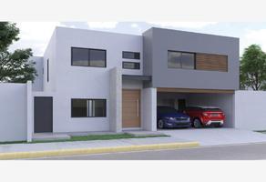 Foto de casa en venta en s/n , quintas san isidro, torreón, coahuila de zaragoza, 0 No. 01
