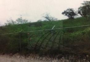 Foto de terreno comercial en venta en s/n , rafael buelna, monterrey, nuevo león, 0 No. 01