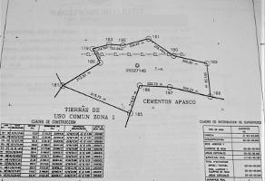 Foto de terreno habitacional en venta en s/n , ramos arizpe centro, ramos arizpe, coahuila de zaragoza, 14964186 No. 01