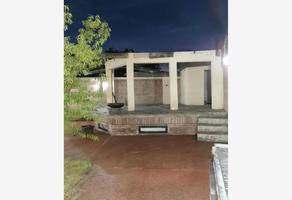 Foto de casa en venta en s/n , ramos arizpe centro, ramos arizpe, coahuila de zaragoza, 0 No. 01