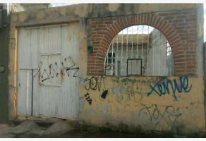 Foto de casa en venta en sn , rancho alegre, tlajomulco de zúñiga, jalisco, 12358009 No. 01