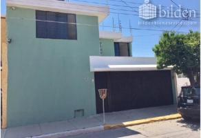 Foto de casa en venta en s/n , rancho chapultepec, durango, durango, 9833832 No. 08