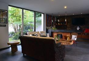 Foto de casa en venta en s/n , rancho contento, zapopan, jalisco, 5865608 No. 01