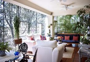 Foto de casa en venta en s/n , rancho contento, zapopan, jalisco, 5867335 No. 06