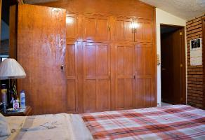 Foto de casa en venta en s/n , rancho contento, zapopan, jalisco, 5950327 No. 01