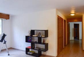 Foto de casa en venta en s/n , rancho contento, zapopan, jalisco, 5951959 No. 01