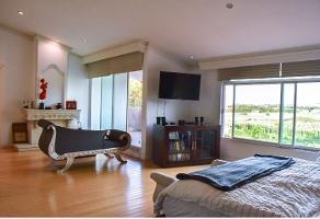 Foto de casa en venta en s/n , rancho contento, zapopan, jalisco, 5953200 No. 01