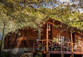 Foto de casa en venta en s/n , rancho laguna colorada de los lópez, durango, durango, 18187268 No. 01