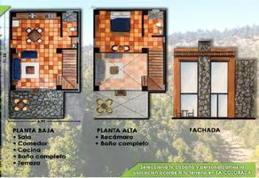 Foto de casa en venta en s/n , rancho laguna colorada de los lópez, durango, durango, 8507473 No. 01