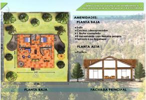 Foto de casa en venta en s/n , rancho laguna colorada de los lópez, durango, durango, 9959908 No. 01