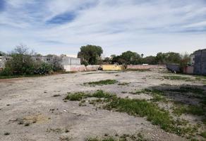 Foto de terreno habitacional en venta en s/n , rancho las varas, saltillo, coahuila de zaragoza, 12381007 No. 04
