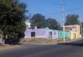 Foto de terreno comercial en venta en s/n , rancho nuevo 2da. sección, guadalajara, jalisco, 5863871 No. 01