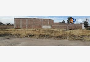 Foto de terreno comercial en venta en sn , rancho san carlos, durango, durango, 0 No. 01