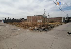 Foto de terreno comercial en venta en sn , san carlos, durango, durango, 19470826 No. 01