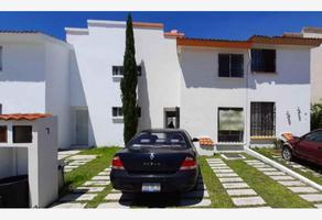 Foto de casa en venta en sn , rancho san josé xilotzingo, puebla, puebla, 18805650 No. 01