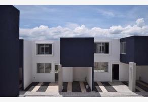 Foto de casa en venta en sn , rancho san josé xilotzingo, puebla, puebla, 0 No. 01