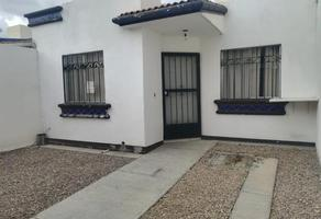 Foto de casa en venta en sn , real de haciendas, aguascalientes, aguascalientes, 18616695 No. 01